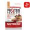 Proteínové delikatesy