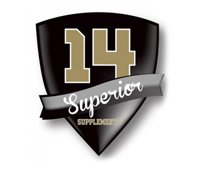Superior 14