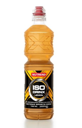 ISODRINX, 750 ml
