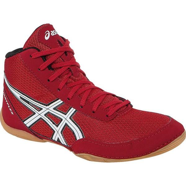 Zápasnícke topánky Asics Matflex 5 af17b00f4b7
