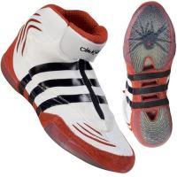 Zápasnícke topánky Adidas - JEMASPORT 3fb63c2c857